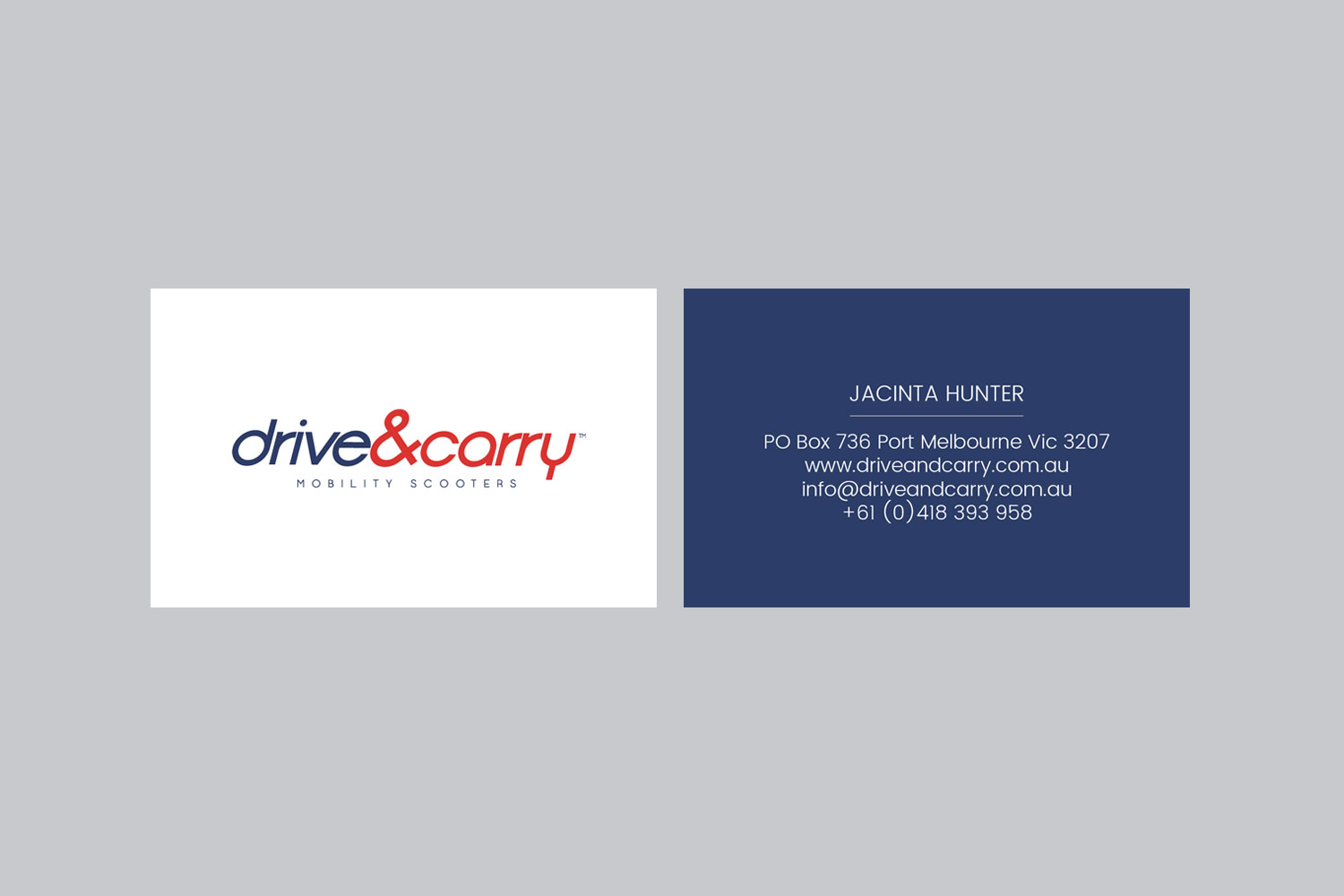 Juko-Projects_Drive&Carry_Business_Cards_1500x1000px