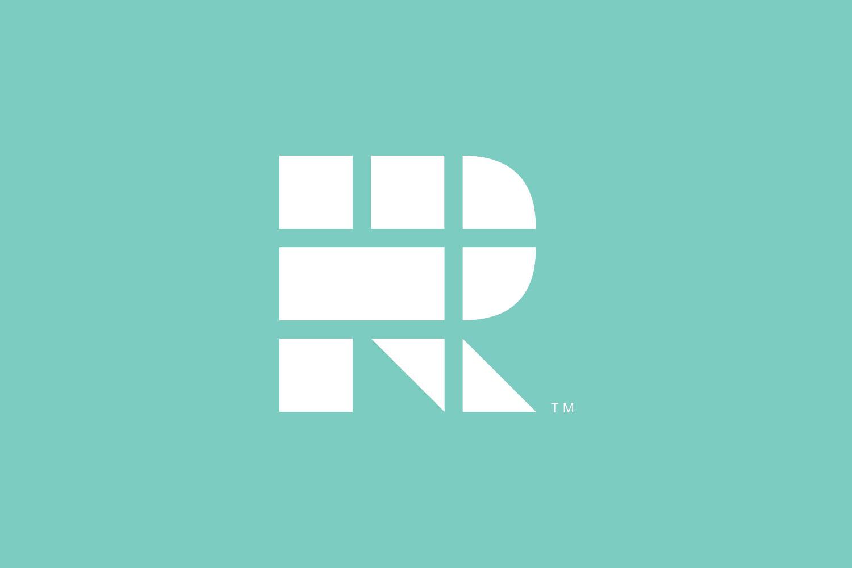 Juko-Projects_Retro_Revamp_Logo_1500x1000px